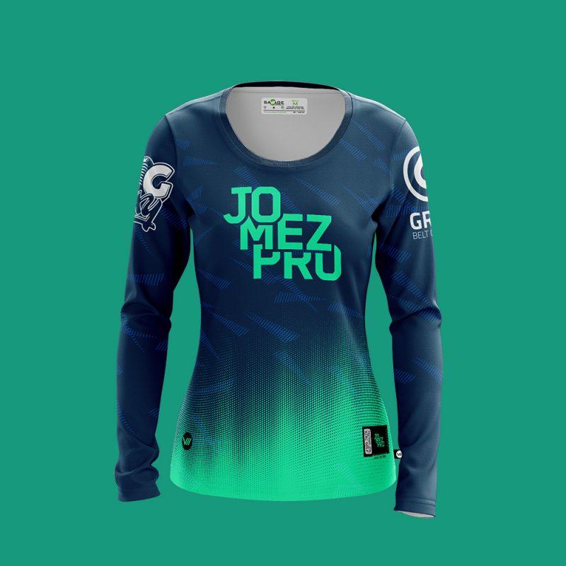 Jomez-Pro-Disc-Golf-Jersey-Frequency-Long-Sleeve-Women-Back-1000px-04