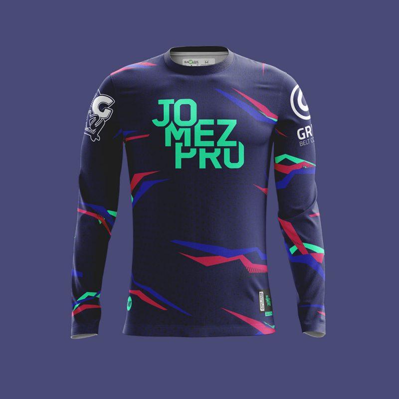 Jomez-Pro-Disc-Golf-Jersey-Tracker-Long-Sleeve-Men-Front-1000px-01