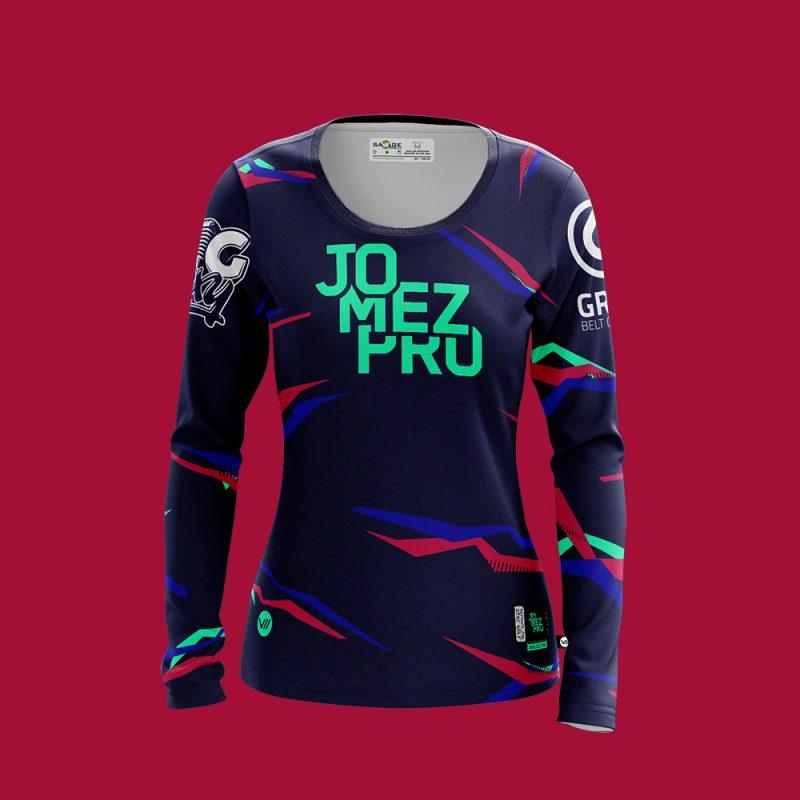 Jomez-Pro-Disc-Golf-Jersey-Tracker-Long-Sleeve-Women-Front-1000px-03