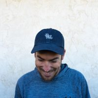 Jomez-Pro-Jonathan-Favorite-Things-Dad-Hat-Navy-Wall-1080px