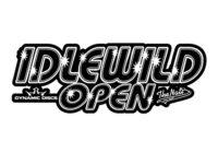 Idlewild Open 2021 Logo