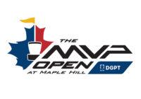 MVP Open 2021 Logo