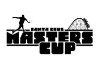 Masters Cup 2021 Logo