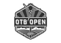 OTB Open 2021 Logo