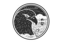 The Preserve Championship 2021 Logo