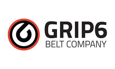 Grip 6 Logo