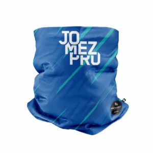 2021 Jomez Pro Frequency Face Cover