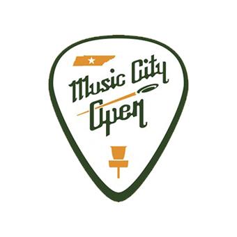 Music City Open 2021 Logo