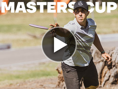 JomezPro 2021 Masters Cup Coverage YouTube