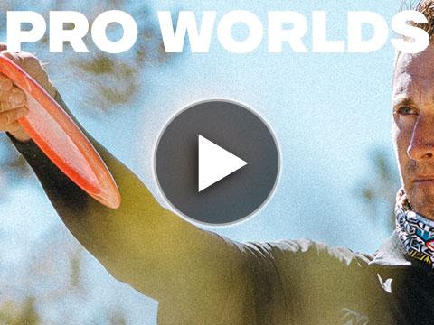 JomezPro 2021 Worlds Coverage YouTube Thumbnail