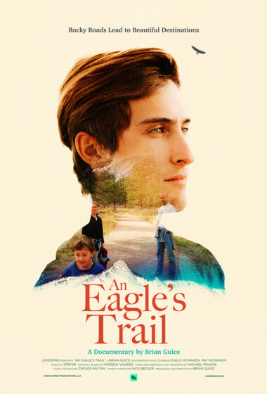 JomezPro-An-Eagles-Trail-Official-Poster-1024px